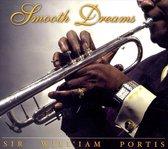 Smooth Dreams