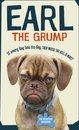Earl the Grump