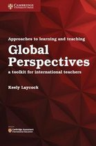 Approaches to Learning and Teaching Global Perspectives