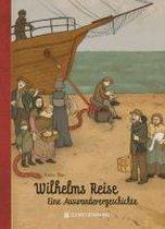 Wilhelms Reise