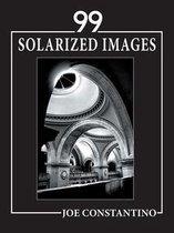 99 Solarized Images