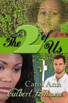 The 2 of Us (Short Story)
