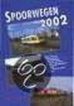 Spoorwegen 2002