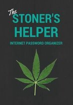 The Stoner's Helper