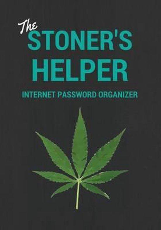 The Stoner's Helper