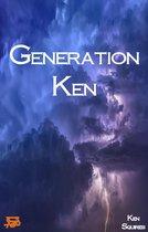 Generation Ken