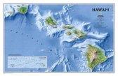 Hawaii Terrain