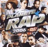 Planete Rap 2006, Vol. 2