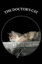 The Doctor's Cat