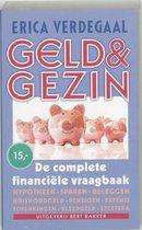 Geld & Gezin