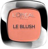 L'Oréal Paris True Match - 160 Pêche - Blush