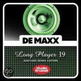 De Maxx Long Player 19