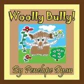 Woolly Bully!