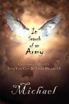 In Search of an Army