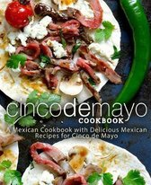 Cinco de Mayo Cookbook