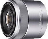 Sony NEX 30mm f/3.5
