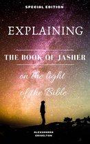 EXPLAINING THE BOOK OF JASHER
