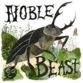 Noble Beast (Limited Edition)