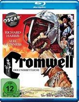 Cromwell (Blu-ray)