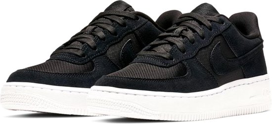 bol.com | Nike Air Force 1 Sneakers - Maat 37.5 - Unisex ...