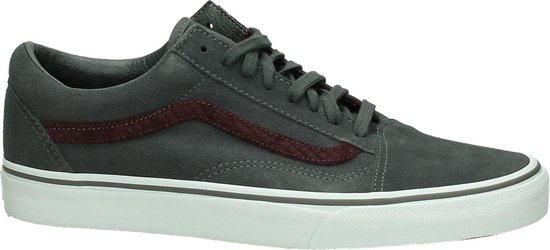 bol.com | Vans - Old Skool - Sneaker laag - Heren - Maat 44 ...