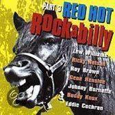 Red Hot Rockabilly, Pt. 3