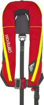 Reddingsvest 300N - Compass Aero 3D
