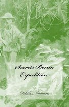 Secrets Benin Expedition