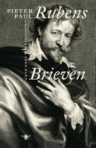 Pieter Paul Rubens. Brieven