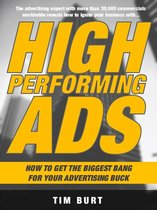 High Performing Ads