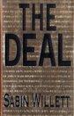 Omslag The Deal