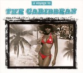 Voyage to the Caribbean