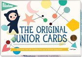 Milestone® Junior Photo Cards