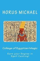 College of Egyptian Magic