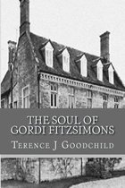 The Soul of Gordi Fitzsimons