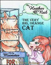 The Very Big Orange Cat