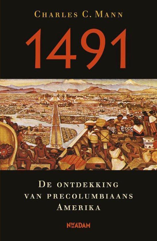 Afbeelding van 1491