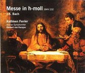 BACH: MESSE IN H MOLL BWV 232