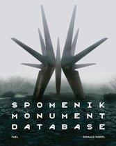 Spomenik Monument Database
