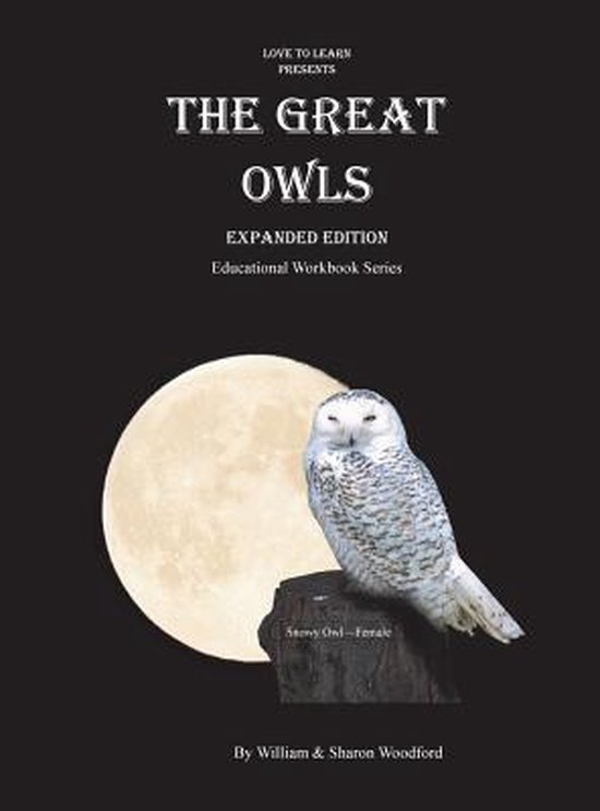 The Great Owls
