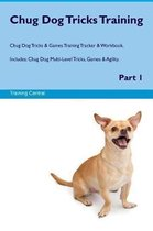 Chug Dog Tricks Training Chug Dog Tricks & Games Training Tracker & Workbook. Includes