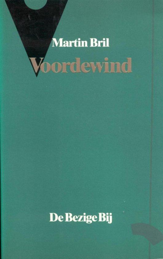 Voordewind - Martin Bril |