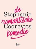 De romantische komedie