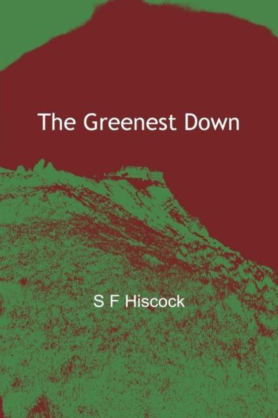 The Greenest Down