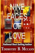 Nine Faces of Love
