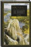 In de ban van de ring / De Hobbit