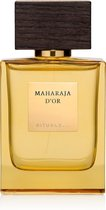 RITUALS - Oriental Essences Perfume Maharaja d'Or - 60 ml