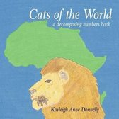 Cats of the World