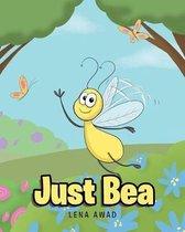 Just Bea