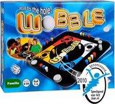 Wobble - Kinderspel